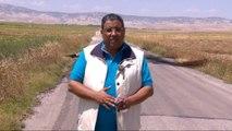 Al Jazeera journalist Mahmoud Hussein marks 300 days in Egyptian prison