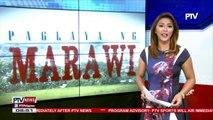 Paglaya ng Marawi, ipinagdiwang ng buong bansa
