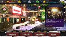 Zombie frontier 3 3D ||AlexKenWay||invitado