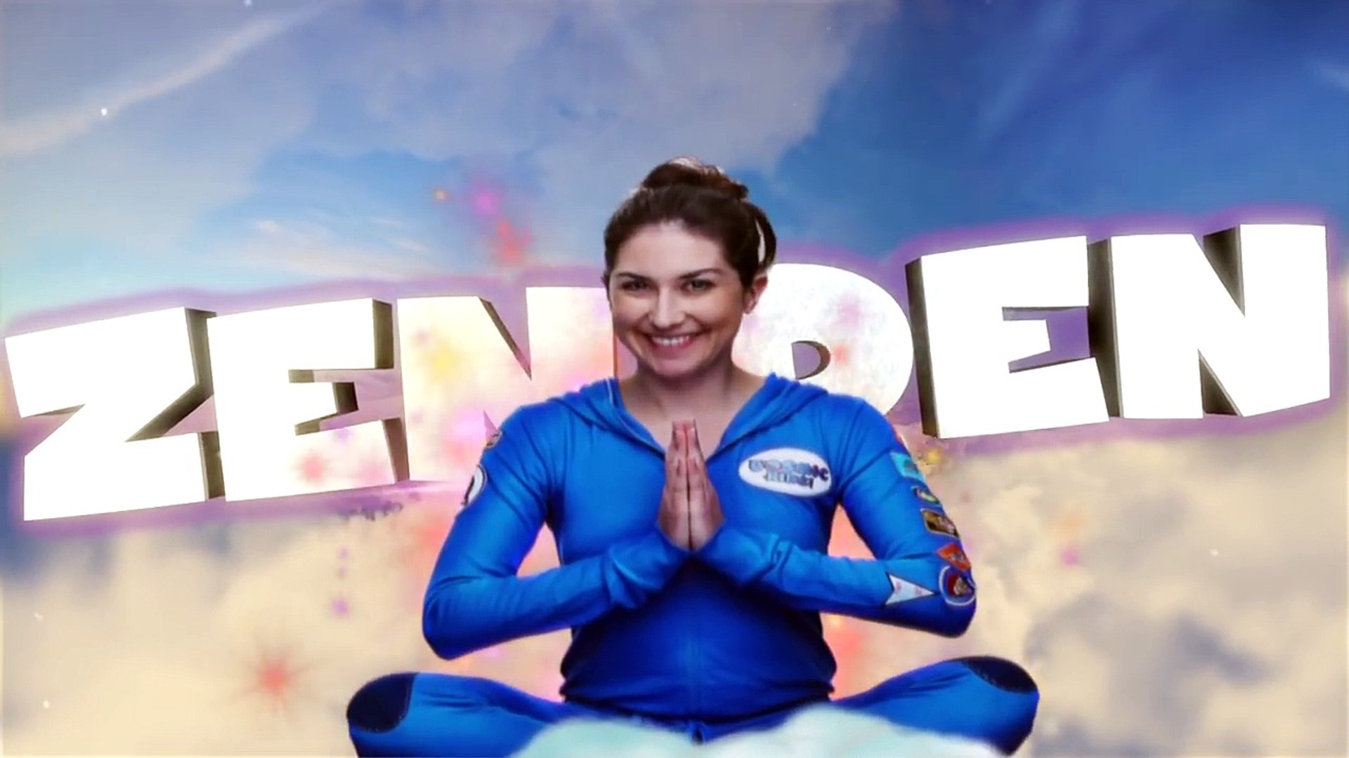 The Bye Bye Boat Cosmic Kids Zen Den Mindfulness For Kids Video Dailymotion