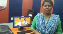 కాంగ్రెస్ లోకి రేవంత్ రెడ్డి.. చంద్రబాబుకు షాక్ ! | Oneindia Telugu