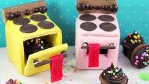 MOTHERS Day Desserts | Handbag, Makeup and Mixer Cakes, Cupcakes & MORE