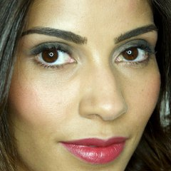 Comment réaliser un make-up rapide à faire tous les jours pour aller au bureau?