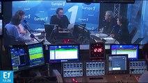 France 2 rend hommage à Jacques Prévert