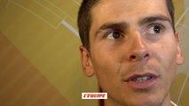 Cyclisme - Tour de France : Barguil «Des pièges partout»
