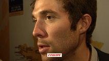Cyclisme - Tour de France : Pinot a «envie de briller sur ce Tour»
