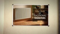 Anthracite Vertical Radiator   Anthracite Grey Radiators   White Vertical Radiator   Vertical Panel Radiators
