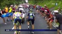 Tour de France : l'histoire d'une étape de légende