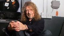 Robert Plant Insiste Que No Habrá Reunión De Led Zeppelin