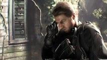 Resident Evil 7 : Biohazard - Not a Hero et End of Zoe Trailer