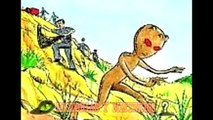 Extraterrestres en brasil ( El caso Varginha capturan extraterrestres )