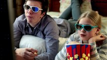 Netflix calls people who binge shows when they are released 'binge-racers'