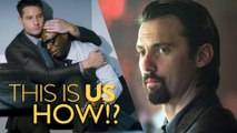 This Is Us Season 2 Episode 6 Online Full Episode ~ Spoilers
