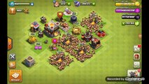 HOW TO DOWNLOAD CLASH OF MAGIC S1 NEW VERSION (R1-8 709 100
