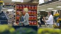 BEST SUPER BOWL ADS 2016 Sneak Peek! - Preview Superbowl 50 Commercials