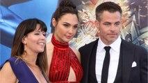 Wonder Woman Director Comments On Steve Trevor's Return