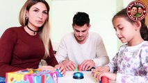 SPEED CUPS SPIEL - SORTIEREN ODER STAPELN ?! MEGA SPAß mit MILEY + GEWINNSPIEL