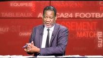 AFRICA 24 FOOTBALL - Dossier: Sénégal vs Afrique du Sud, Les chances du Sénégal (2/3)