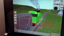 Trainz Cracked - trainz thomas - video dailymotion