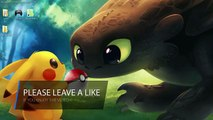 NOT WORKING Play Pokemon Go On PC Or Laptop With Bluestacks