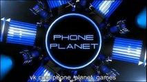 Обзор игры Garrys Mod на ANDROID - Tibers Box 2 review - Лучшие игры на андроид new PHONE PLANET