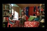 apprendre langlais,enfants, pour les petits en video live à la maison