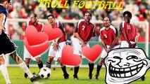 Comedy Football _2014_ (C.Ronaldo,Neymar,Ibrahimovic,Robben,Mourinho,Ronaldo) Comedy Moments-gNFHtrGn_As