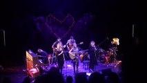 Rebecka Bodén - Save you for later, live på Pero älskar musik-kS62AhInXNc