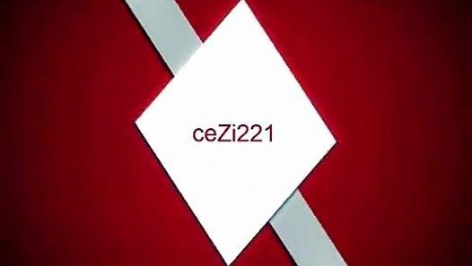 Belfer 2 Cda