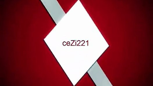 Belfer 2 Online Cda