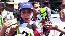Bayan hits LTFRB spox for 'rumors' on destab plot in transport strike