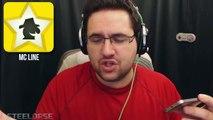 ON SAUTE & ON SAUTE ENCORE! | 2 jeux IOS