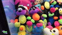 Bins Toy Bin Family Vlog #5- Happy Fathers Day and Maines Ultimate Yard Sale!