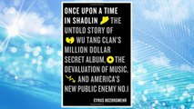 Shaolin and Wu Tang 1983 - video dailymotion