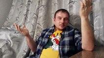 Виталий Тургенев (Челдон ТВ) сошёл с ума!