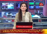 News Headlines - 18th October 2017 - 8am.    Tenth anniversary is being celebrating today for Karsaz Incident.