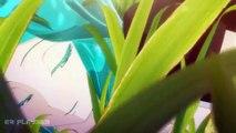 Houseki no Kuni 「 AMV 」Stria - Say