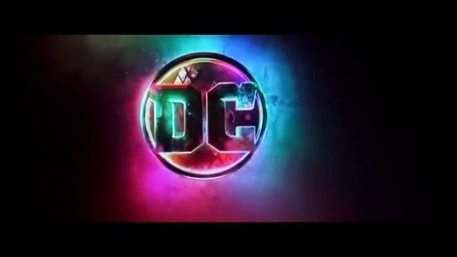 Suicide Squad - Joker saves Harley Quinn fom the Cell (LAST SCENE) HD-YJqfGa2bNug