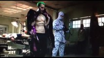 Suicide Squad Extended Cut HD - All Unreleased And Deleted Scenes With The Joker And Harley Quinn-eMLYeN6Ppuw
