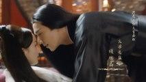 Thập Lý Đào Hoa Tập 35 - Phim Cổ Trang (Full HD)