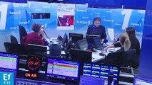 France télévisions : un mouvement de grève très suivi par les reporters de la rédaction de France 2