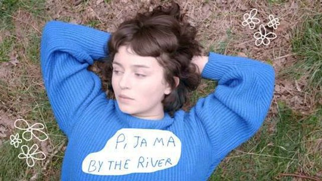 Pi Ja Ma - By the River (Official Video)