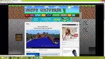 Tuto: Télécharger & Installer une Map Minecraft Pocket Edition - Android / iOS (avec/sans jailbreak)