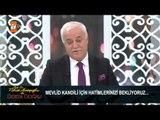 Nihat Hatipoğlu ile Dosta Doğru 135. Bölüm - atv