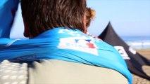Adrénaline - Surf : Le teaser vidéo des Championnats de France de Surf 2017
