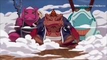 Naruto Takes Down Pain With A Single Blow  Naruto's Grand Epic Entry At Konohoa  Naruto Vs Pain HD