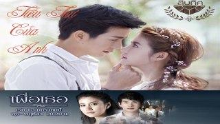 Phim Tieu thu cua anh Tap 5 Phim Thai Lan Phim tin