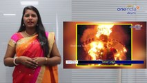 Diwali 2017 :  ధర్మ సందేహాలు మరియు నియమములు Part 1   Oneindia Telugu