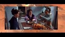 Star Wars: 5 Best Deleted Scenes (All Movies) | Star Wars Top 5 Ranked (Reupload)