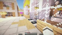 Minecraft ≡ Diner Dash Roleplay ≡ LEVEL THREE | UNDERCOVER FOOD CRITIC?!!